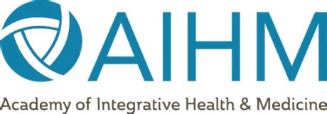 Integrated health care literature reviews